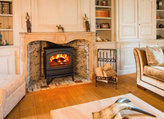 Saey-woodexternal-duo-stove-32320c3a